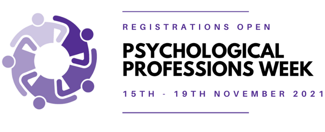 PPN North West Psychological Professions Network